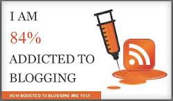 Pecandu Blog