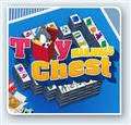 Mahjongg Toy Chest Games http://moxiprules.blogspot.com/2010/04/aarp-games-mah-jongg-play-online.html