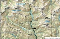 Les valls de Bielsa