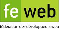 Fédération Belge des développeurs Web