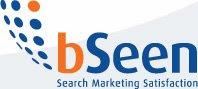 bSeen logo