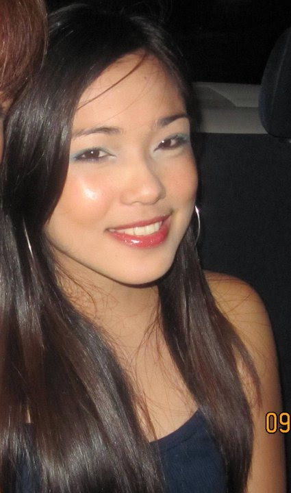 are beautiful and a Filipina, Like Us on Facebook so we can find you
