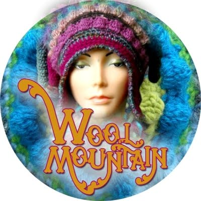WOOL MOUNTAIN STUDIO