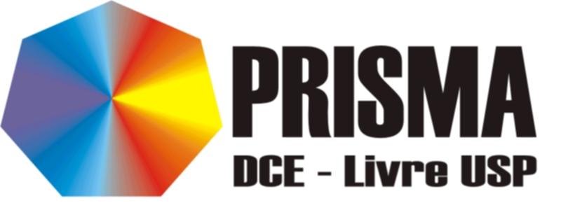 GRUPO PRISMA-DCE-USP