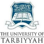 Bahantarbiyyah.com
