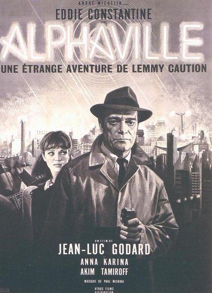 The Watchers Download Completo Di Film In Italiano wonvolyt alphaville-movie-poster-eddie-constantine1