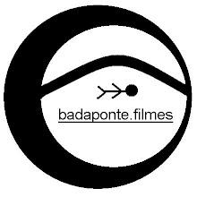 Badaponte Filmes