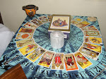 TAROT MEETUP SINGAPORE