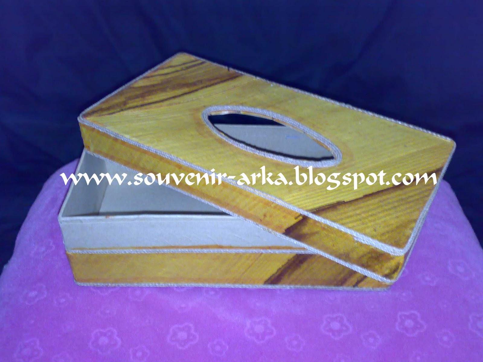 ... jpeg kotak tisu daun+ 2 jpg 1600 x 1200 538 kb jpeg kotak recycle jer