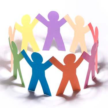 membangun kebersamaan dan mengembangkan kemampuan lewat kompetisi dan