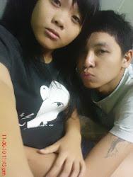 ♥我和我的男人♥