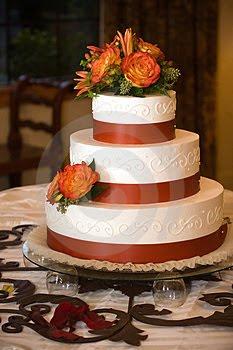 liyathambara wedding cakes the perfect wedding cake. Black Bedroom Furniture Sets. Home Design Ideas