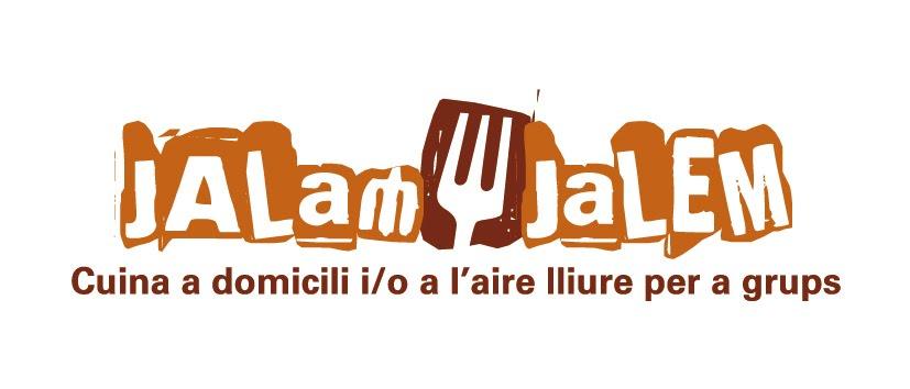 Jalam Jalem