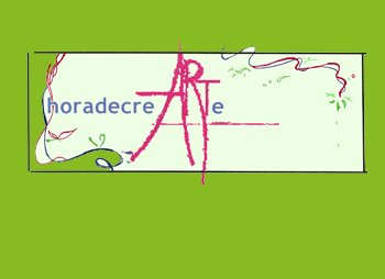 horadecreARTe