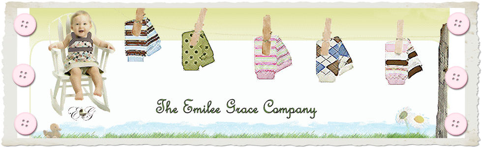 The Emilee Grace Company