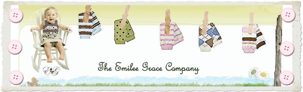 The Emilee Grace Company