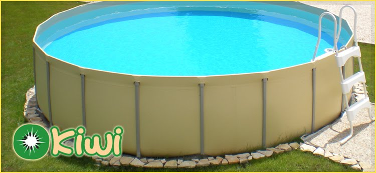 Saldi piscine su laghetto shop piscine laghetto news blog for Depuratore laghetto