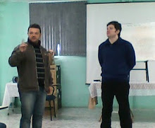 Oficina de Interpretação de Texto Teatral/Marcelo Adams