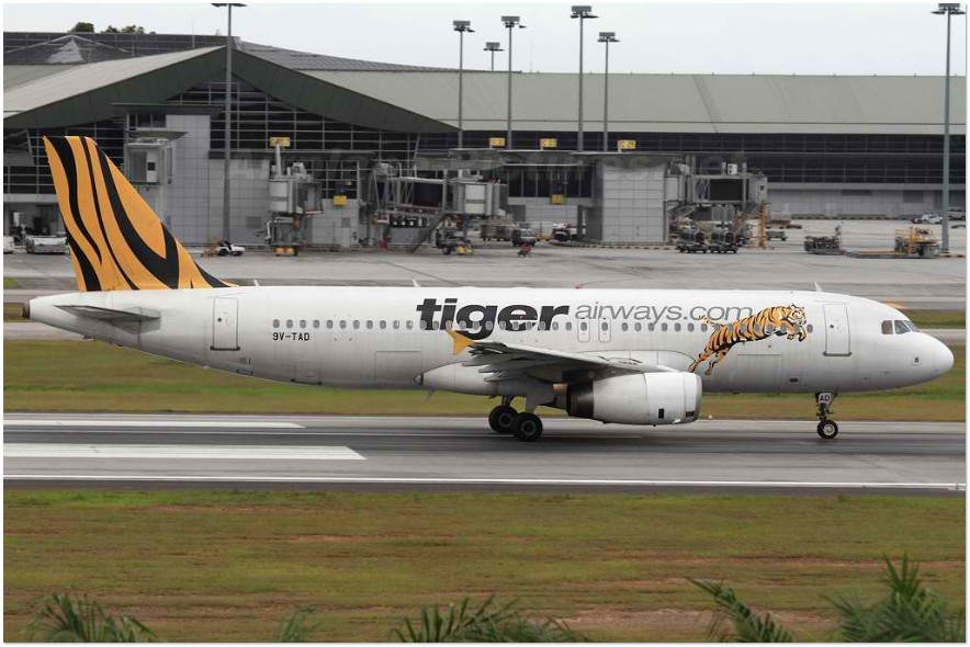 R Tiger Airways Airfare Promo Updates,...