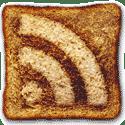 RSS icono