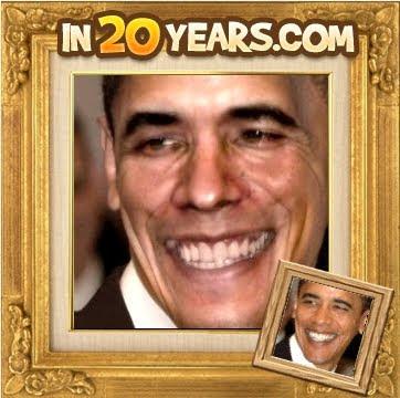 como se verá obama