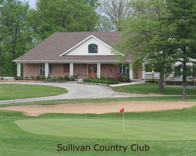 Sullivan Country Club