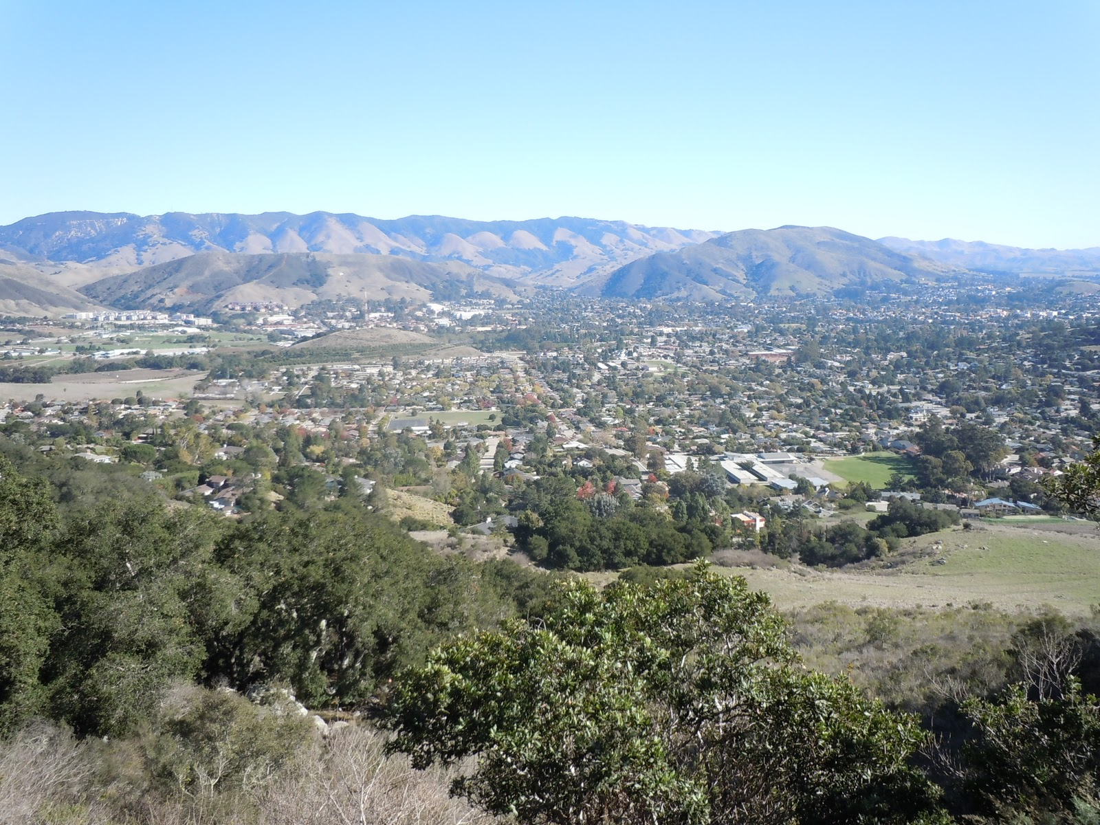 san luis obispo California polytechnic state university, admissions page cal poly is a nationally ranked, four-year, comprehensive public university located in san luis obispo.