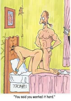 Adult jokes funny nude women