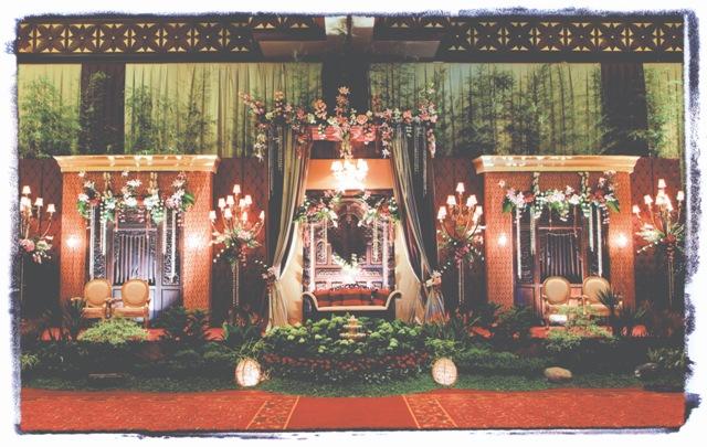 Nurmaya Sari Catering