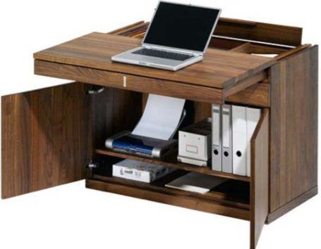 Furniture Design Iedvesma Darba Vietai