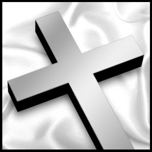 VIVER CRISTÃO