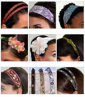 http://4.bp.blogspot.com/_7sXOXUntyWk/S70mexcBmbI/AAAAAAAAABA/-3rlMkmvKxI/s1600/tiara-para-cabelo.jpg