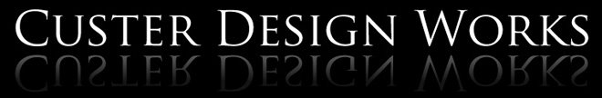 Custer Design Works