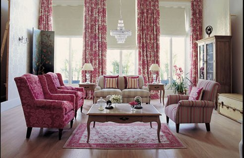 Living Room Decorating Ideasdesign Interior Ideas