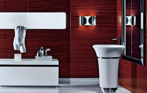 home's design: Masculine Bathroom Design Luxury Concept Ideas on school bathroom tile, nature bathroom tile, masculine paint, single bathroom tile, natural bathroom tile, common bathroom tile, light bathroom tile, geometric bathroom tile, contemporary bathroom tile, smooth bathroom tile, floral bathroom tile, classy bathroom tile, home bathroom tile, sexy bathroom tile, earthy bathroom tile, masculine kitchen, male bathroom tile, women bathroom tile, straight bathroom tile, funny bathroom tile,