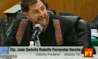 SERVIDORES DE AMOR PAZ EXIGIMOS LA ¡¡RENUNCIA GARCIA LUNA!! Captura+de+pantalla+2010-09-29+a+las+18.31.30