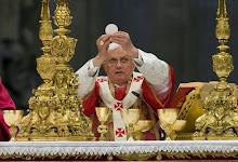 Elenco S. Messe Tradizionali a Roma e in Italia