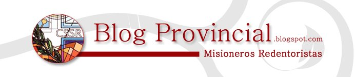 Blog Provincial