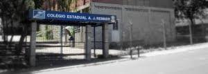 Colégio A.J. Renner
