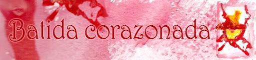 Batida Corazonada