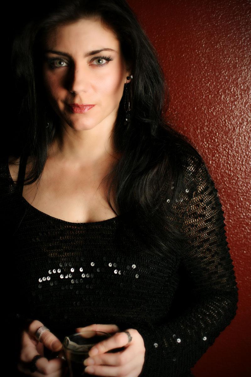 Phyllis Barry,Ryza Cenon (b. 1987) Erotic videos David O'Hara (born 1965),Georgina Hale (born 1943)