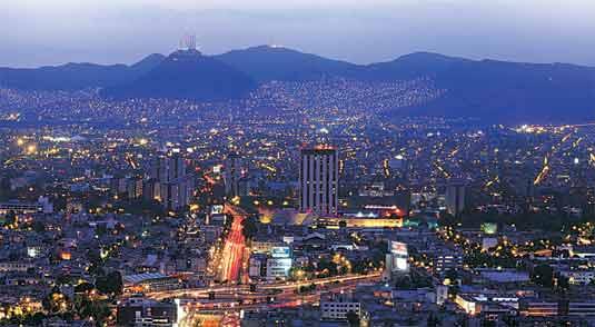 [Mexico_city.jpg]