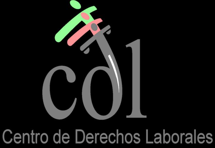 Centro de Derechos Laborales