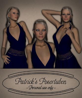 http://patricks-digital-art.blogspot.com/2009/08/poser-v42-blue-lady.html