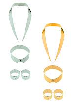 I Need This: Giuliano Fujiwara Jewelry