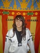 Iris Armero García