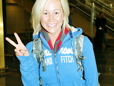 Look at those great pictures we love carrie underwood without makeup