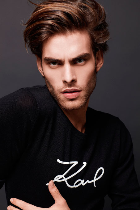 jon kortajarena. them) Jon Kortajarena is