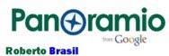 Visite: PANORAMIO - GOOGLE