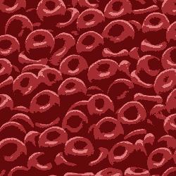 Mengubah Kulit Menjadi Darah Manusia